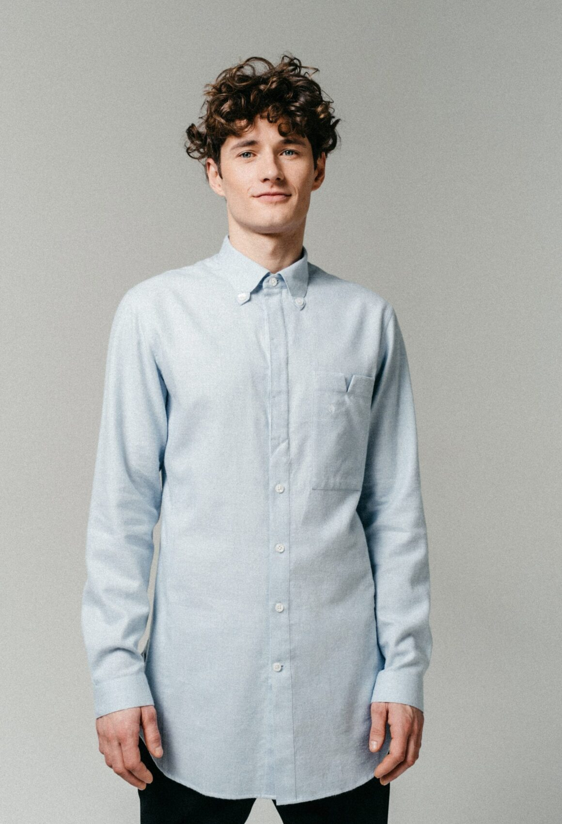 Angurboða Shirt
